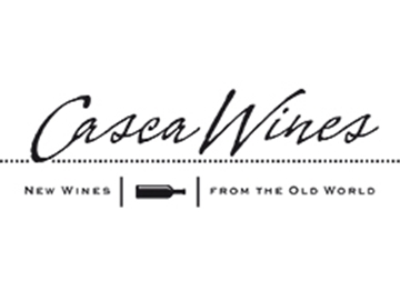 Casca Wines