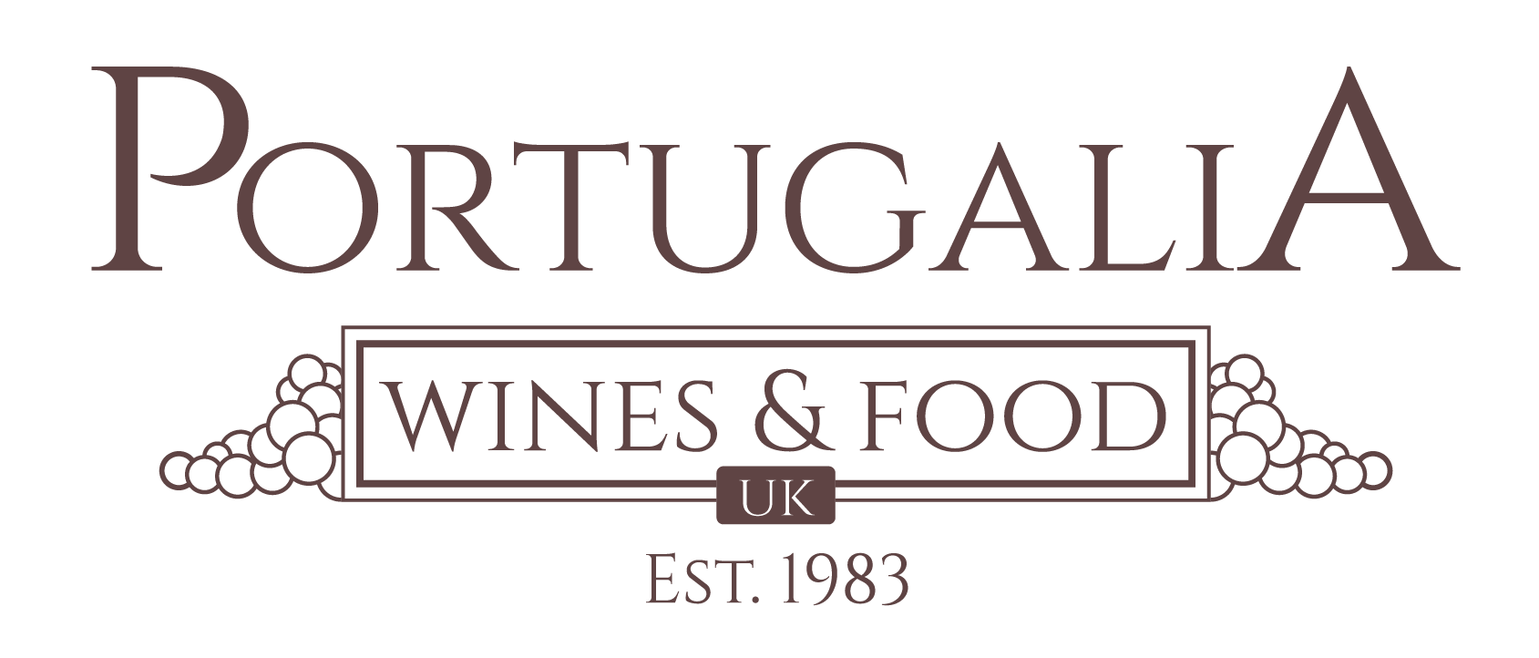 Portugalia | Wines & Food |